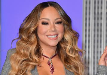 "Mariah Carey's ""Rarities"" illuminates the evolution of pop music"
