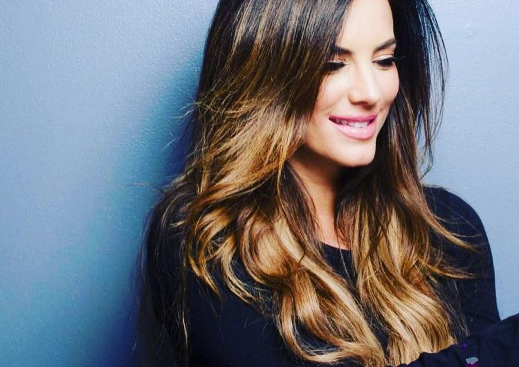 Billboard Latin Music Awards 2020: Gaby Espino to Host