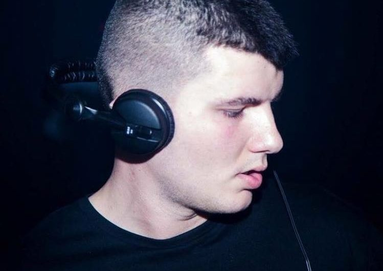 10 Intriguing Facts about DJ/Producer D.Polo We Bet You Didn't Know!