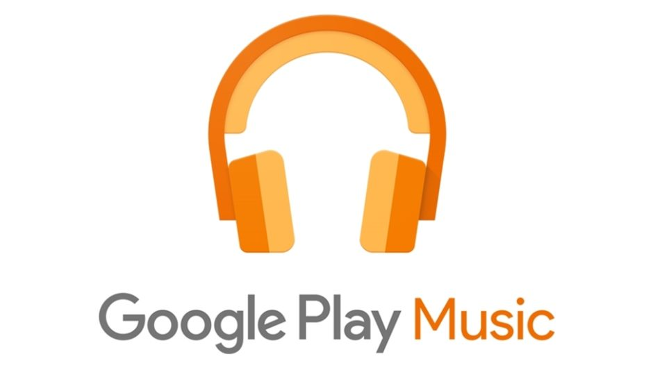 Google Play Music is currently officially dead