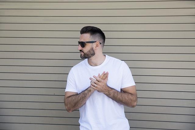 Guestio Founder Travis Chappell: From Door-to-Door Salesman to Top Podcaster