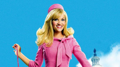 Legally Blonde 3: Release date postponed to 2022