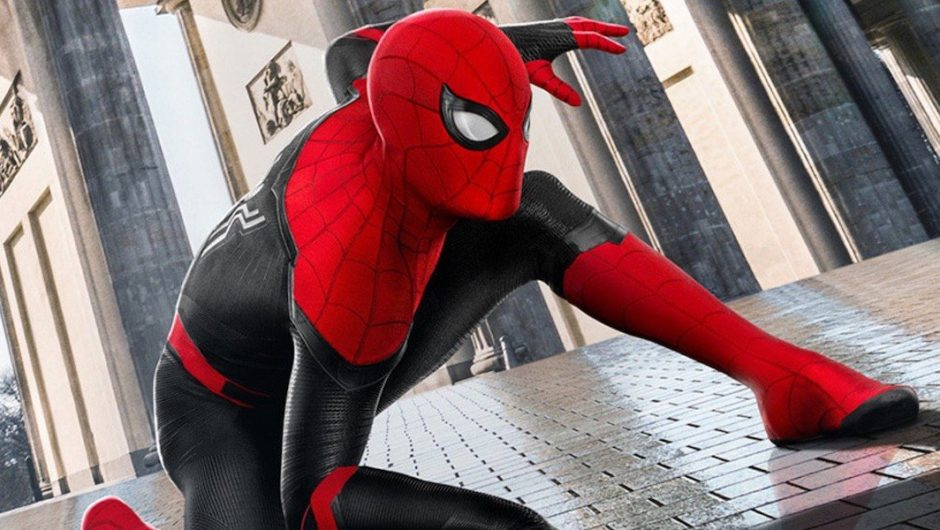 """Spider-Man 3: Looks like another """"Fan-Favorite MCU actor"""" has arrived to the set"""