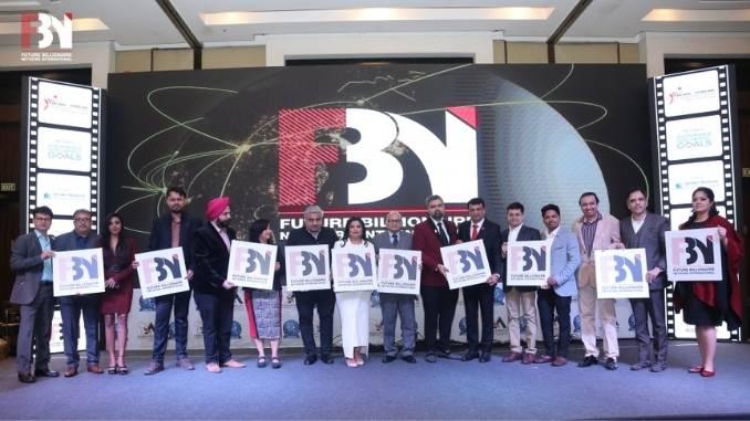 Future Billionaire Network International (FBNI) – Affinity Marketing Based Luxury Networking Platform