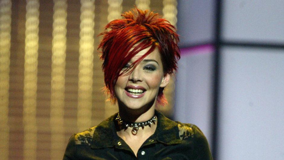Nikki McKibbin – American Idol finalist dies at 42