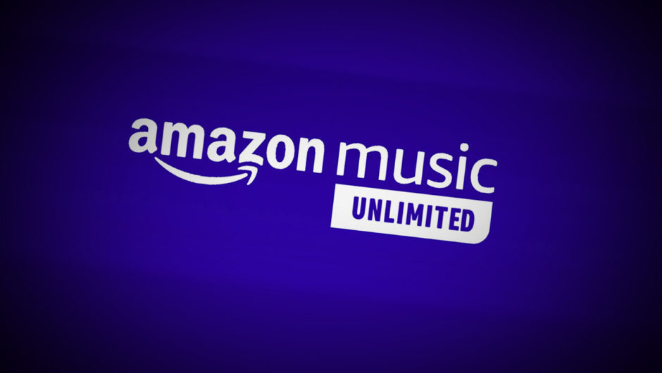 Amazon Music Unlimited is getting an amazing new feature for users