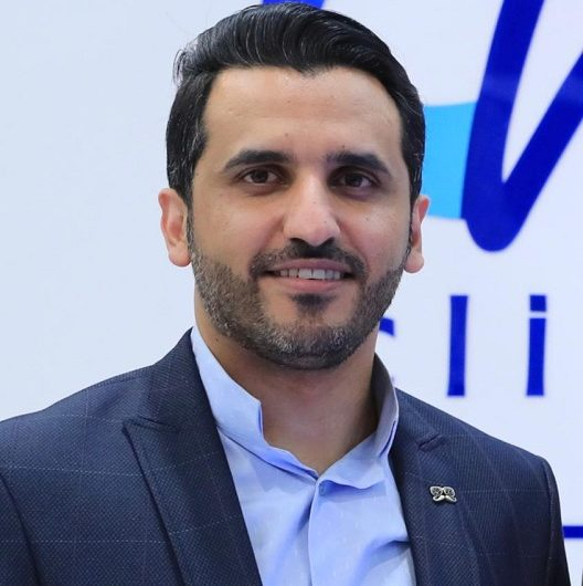 Dr. Mohammed Hussain Alqahtani – the Cosmetic Surgeon with a Heart of Gold