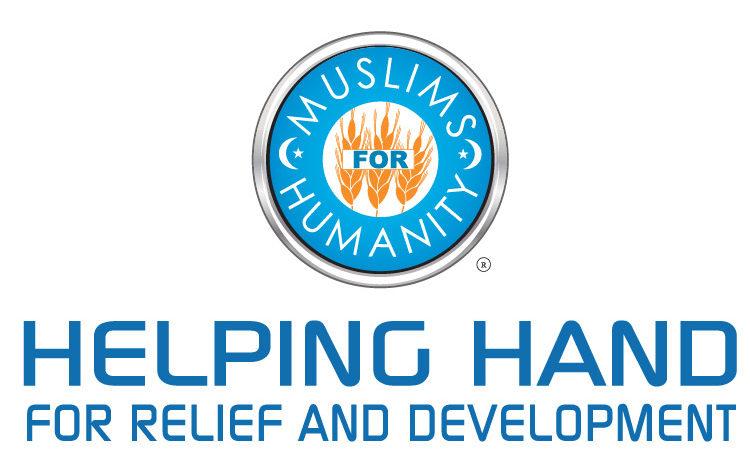 HHRD's Global Winter Provisions Program