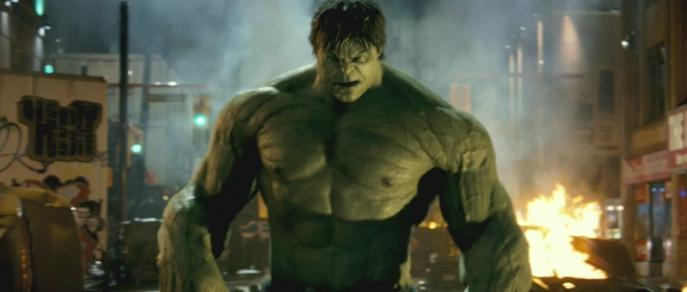 "Marvel Phase 4 will finally solve the biggest mystery of the ""Incredible Hulk"""