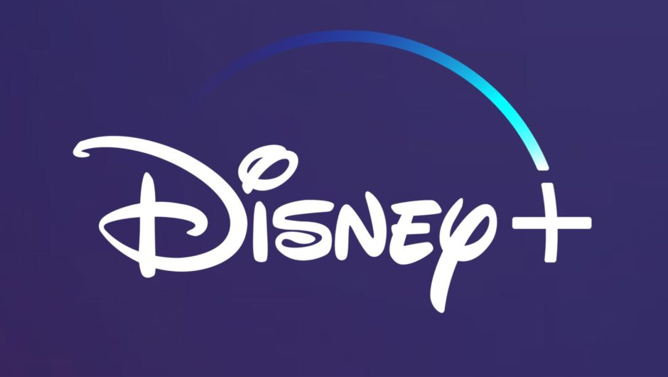 Disney Plus added 4 new film/TV shows today