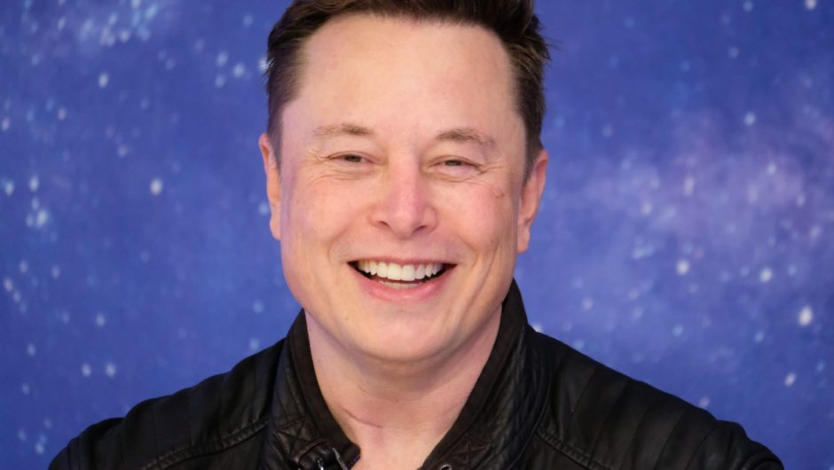 For carbon catch, Elon Musk to give fragment of total assets