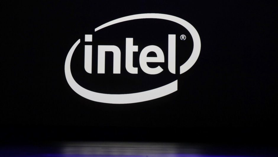 In AMD, Intel CEO change gives speculators purchasing opportunity