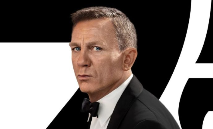 New film all move to fall delivery dates, Bond 25, Uncharted, and Edgar Wright's