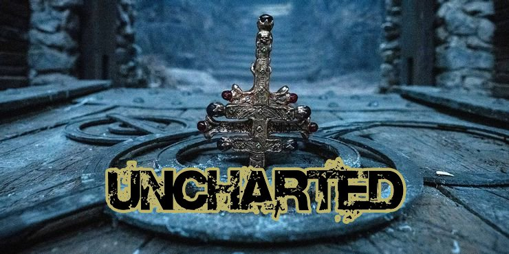 Uncharted film postponed to February 2022