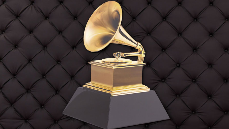 The 2021 Grammy Awards were delayed due to coronavirus concerns