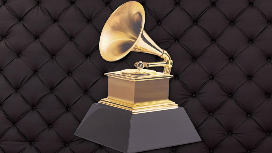 The 2021 Grammy Awards were delayed due to coronavirus concerns