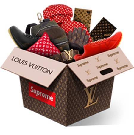 Lootie emerges as a trendsetter in the e-commerce industry with its exciting mystery boxes