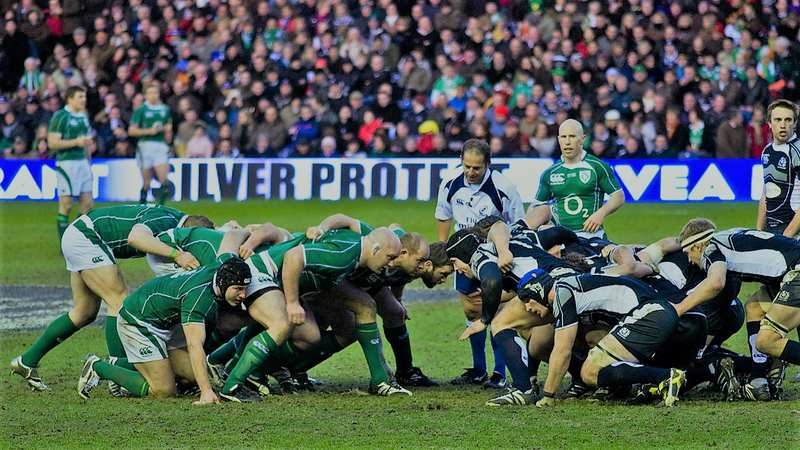 Six Nations Live Stream 2021 – How to Watch Online