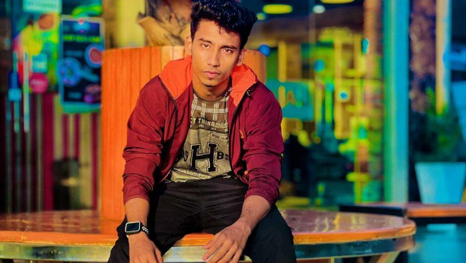 Listening to Sad Music Makes You Feel Better – Sagar Bhardwaj