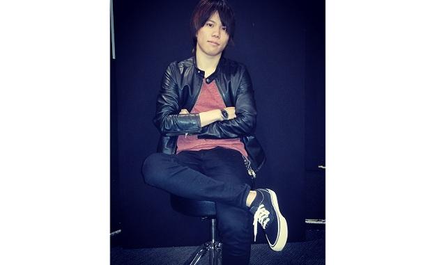 Latest Interview With The Famous Guitarist Kazuki Tokaji
