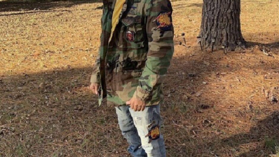 Meet Flawless2K, A Hardworking Atlanta Hip Hop Artist
