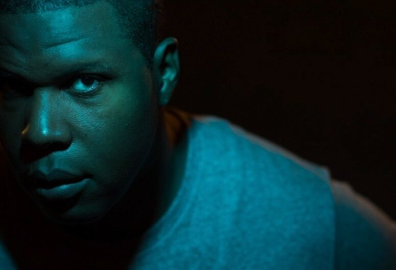 Derrick T. Lewis reflects creative genius on 'Every Second'