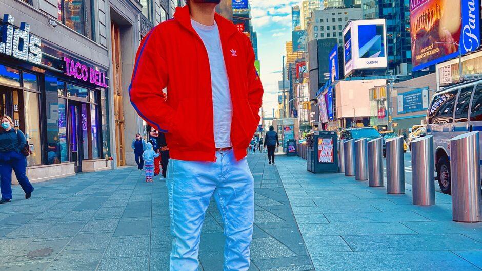 The Success of American Entrepreneur Ranwinder Singh