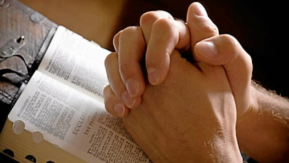 Confidence: God can change inconceivable circumstances | Lifestyle
