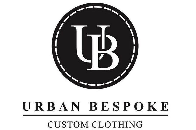 Simple ways to look dapper and stylish with Urban Bespoke