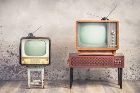 The Black Mainstream: Black Television signature tunes