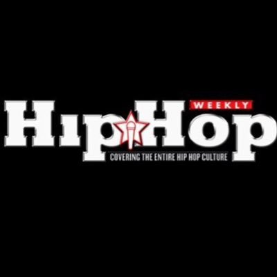 Meet Hip Hop Weekly's Editor In Chief & Head of Publicity and Public Affairs, Kash Jones