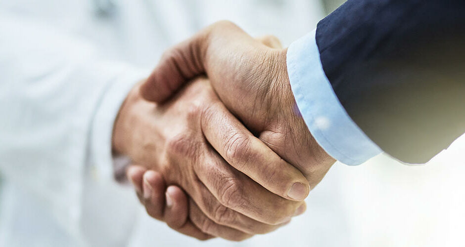 The most effective method to oversee medical care IT mix during a M&A bargain