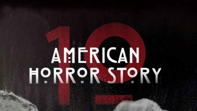 'American Horror Story' Season 10: 'Twofold Feature' scene split affirmed