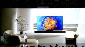 Xiaomi discloses new OLED renditions of its premium and 6-series brilliant TVs