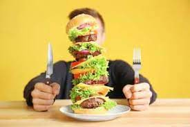 Ultraprocessed food varieties become bigger piece of children's and teenagers' weight control plans: be careful with the wellbeing chances