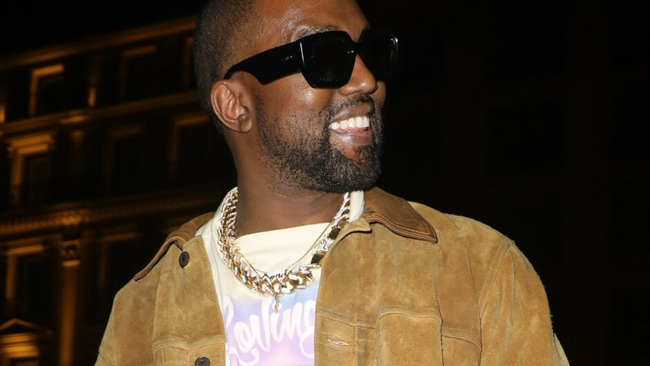 Kanye West's 'Donda' No-Shows Again But Kid Cudi, Lupe Fiasco + many Have Their Album reviews