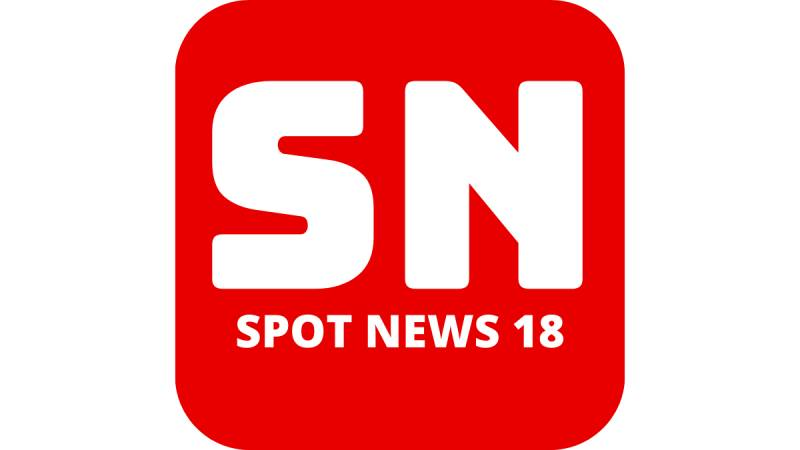 Spot News 18 Publishes the Fastest and Accurate News Globally