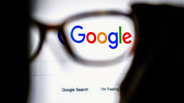 Google refreshes site that clarifies how search functions as it faces mounting administrative pressing factor