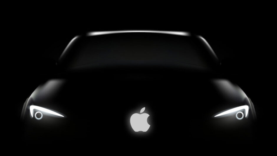 Ford poaches Apple Car VP, previous Tesla executive Doug Field in mishap for Project Titan