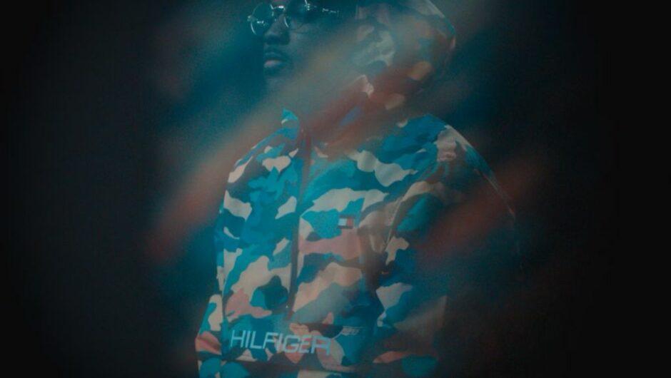 Meet DeVon True, sensational music artist from Los Angeles