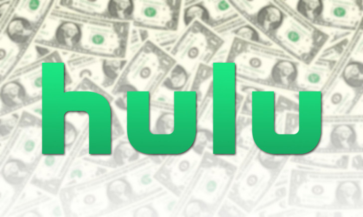 Your Hulu plan is going to get more costly