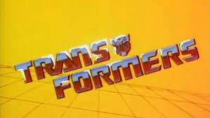 Transformers Unique 1984 Cartoon Show Currently Streaming Free