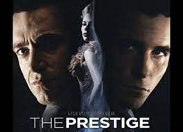 The Prestige TV Show That Was Not Require To Be Formed Into a Make A Movie