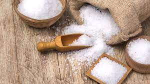 What Your Salt Longings Might Be Attempting to Advise You