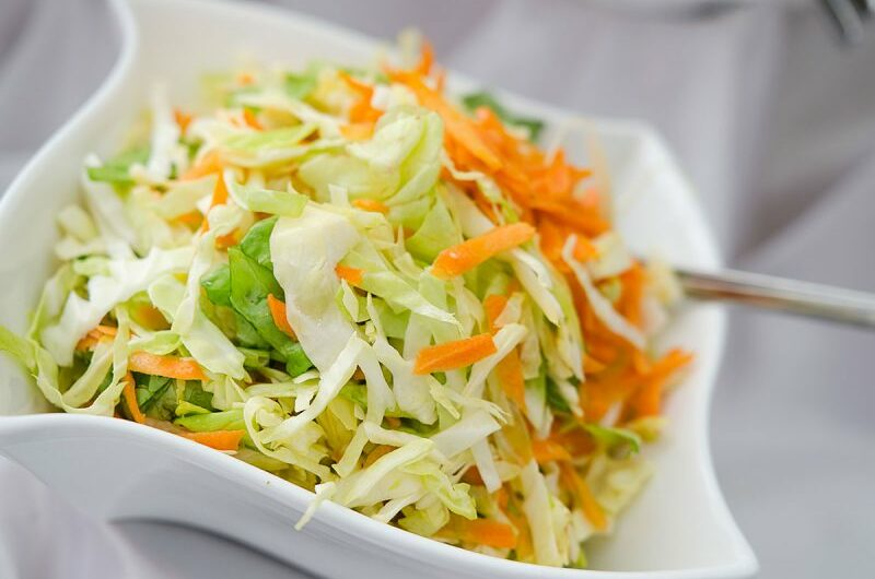 Healthful Secrets About Cabbage You Won't Ever Knew