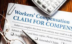 Florida protection authorities to examine laborers comp rate cutting Oct. 14