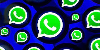 At the point when WhatsApp gone down, Brazilian Employs' Jobs Went With IT